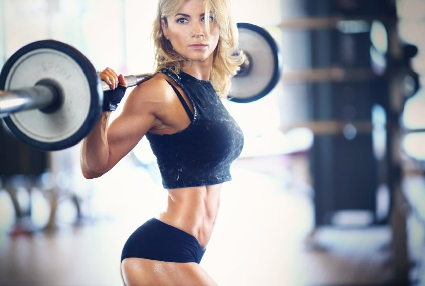squat_female