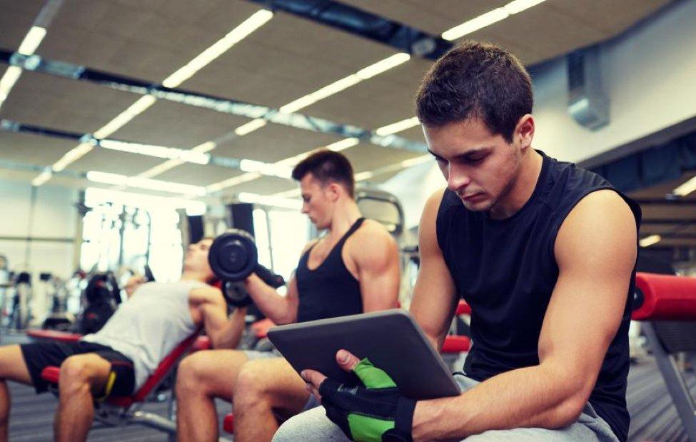 fitness_plan2